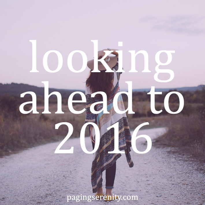 looking-ahead-to-2016