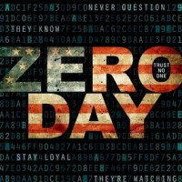 Waiting on Wednesday – Zero Day by Jan Gangsei