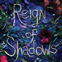 Waiting on Wednesday – Reign of Shadows by Sophie Jordan
