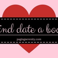Blind Date a Book – Pick by Song Lyrics
