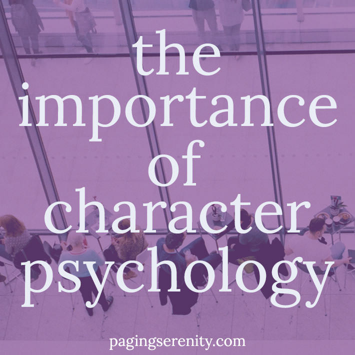 importance-of-character-psychology