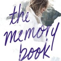 Review – The Memory Book by Lara Avery