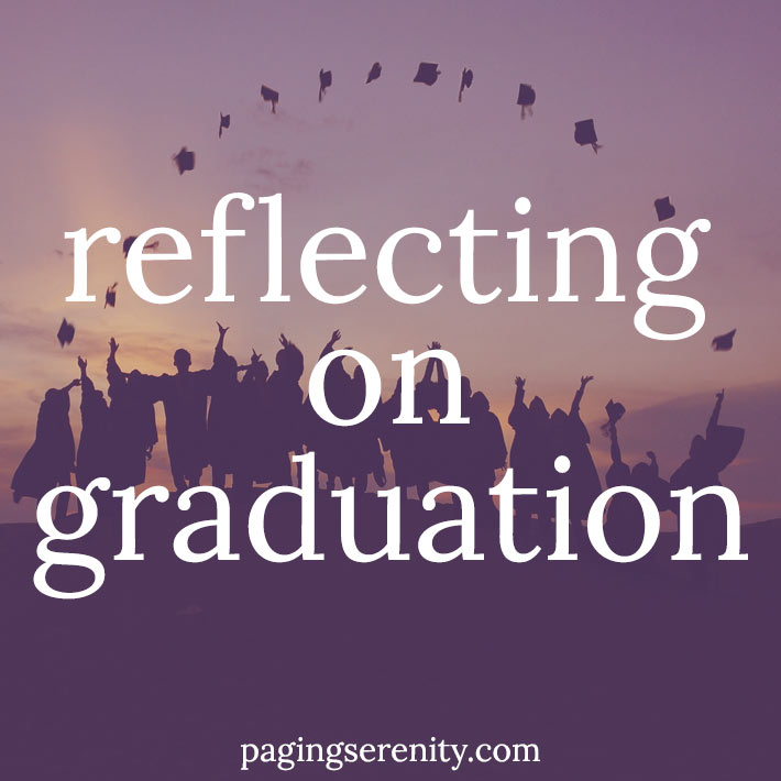 reflecting-on-graduation