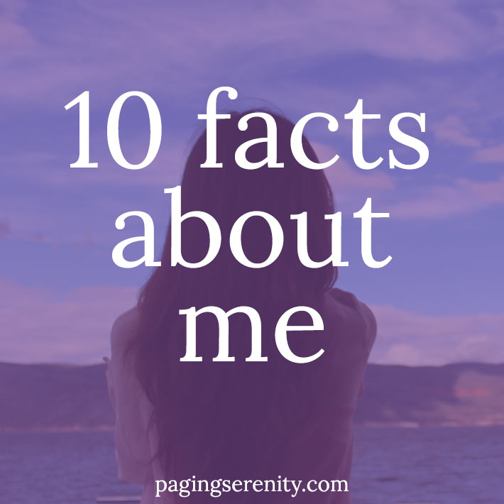 10-facts-about-me