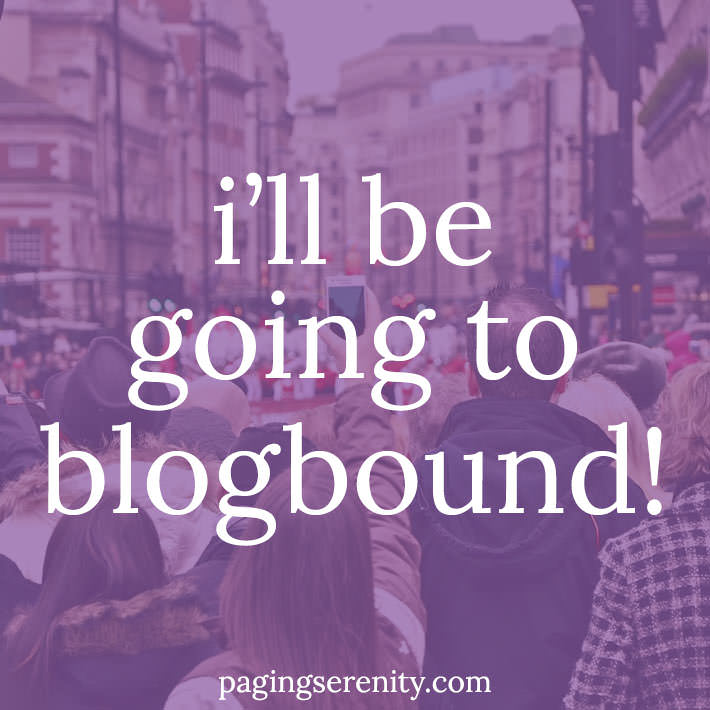 going-to-blogbound