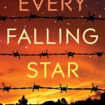 Every Falling Star: The True Story of How I Survived and Escaped North Korea by Sungju Lee and Susan Elizabeth McClelland