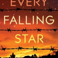 Review – Every Falling Star by Sungju Lee