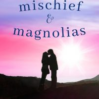 Review – Mischief & Magnolias by Kristi Cook