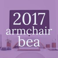 Armchair BEA 2017 – Introduction
