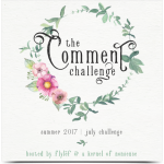 The Comment Challenge