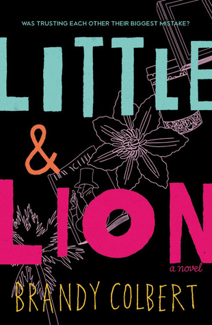 Little and Lion – Diversity on Steroids