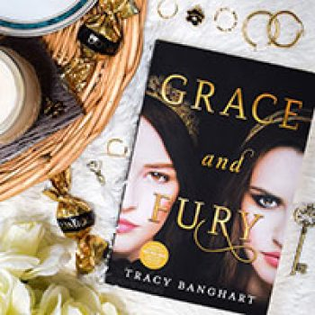 Review – Grace and Fury