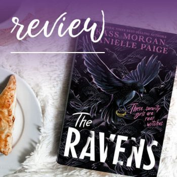 Review – The Ravens