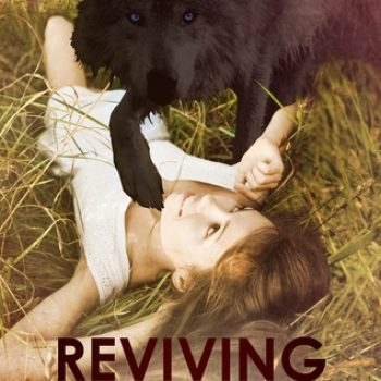 Review – REVIVING BLOOM