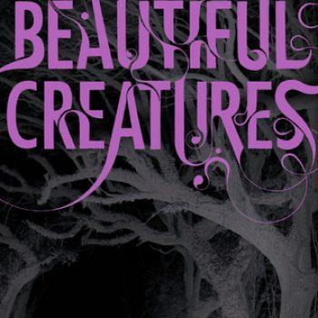 Review – BEAUTIFUL CREATURES