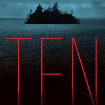 Review – TEN