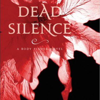 Waiting on Wednesday: Dark Silence