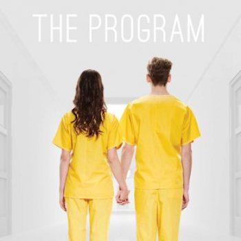 Waiting on Wednesday – The Program