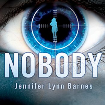 Review – NOBODY