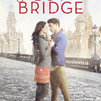 Waiting on Wednesday – The Boy on the Bridge