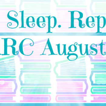 ARC August Update/Conclusion