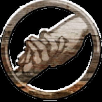 Costume #4 – Divergent