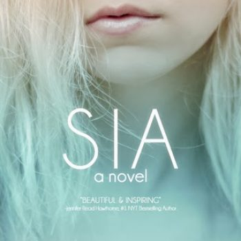 Review – SIA