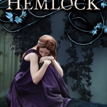 Review – Hemlock