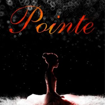 Waiting on Wednesday – Pointe