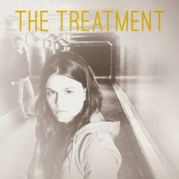 Waiting on Wednesday – The Treatment