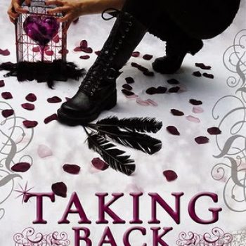 Review – Taking Back Forever